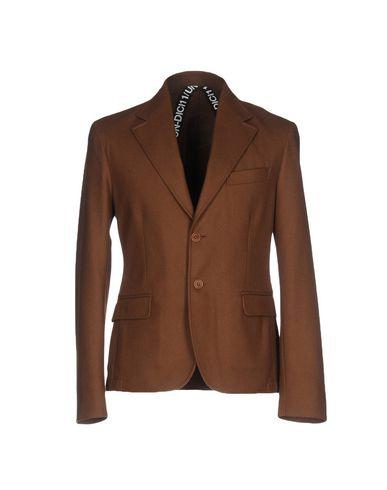 Пиджак от 11/UN-DICI