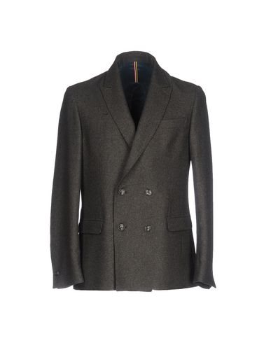 Пиджак от LOW BRAND