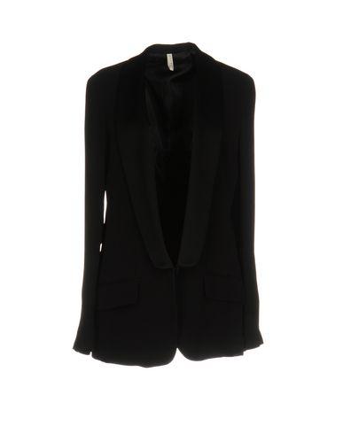 Пиджак от LIIS - JAPAN