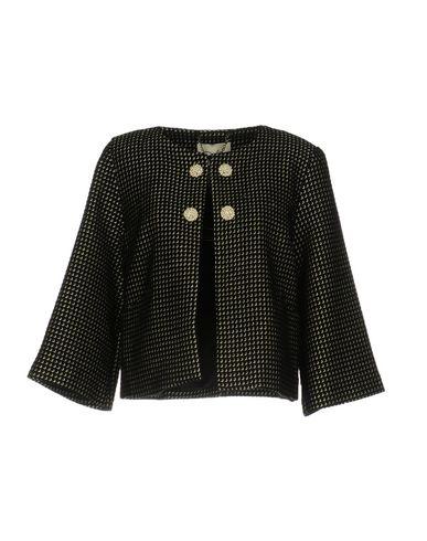 Пиджак от DARLING London