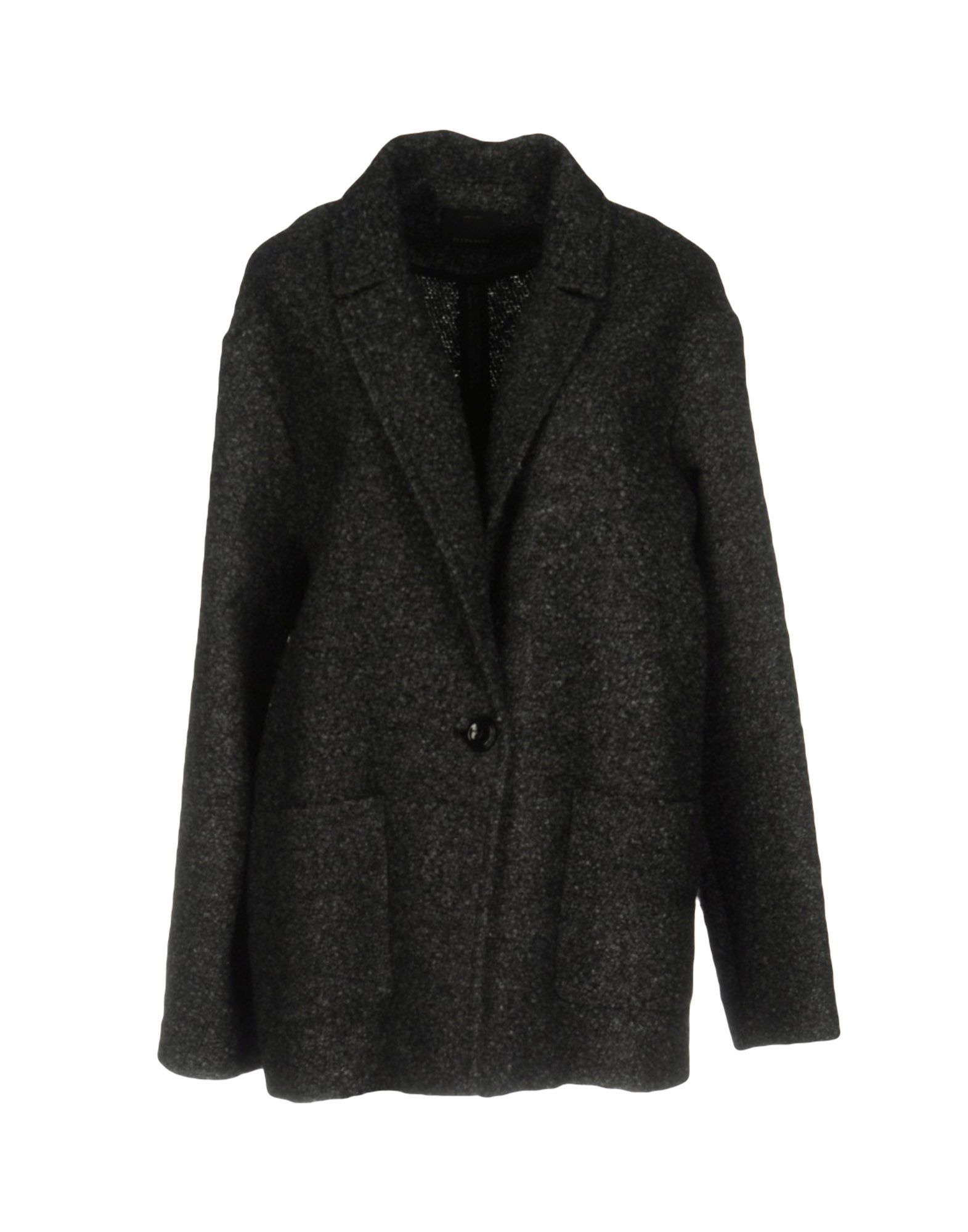PINKO Пиджак пиджак pinko пиджак