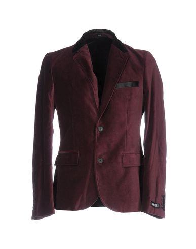 Пиджак DKNY 49252585IM