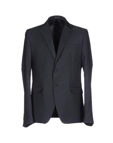 Пиджак от EREDI DEL DUCA