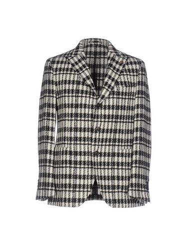 Пиджак от GABRIELE PASINI