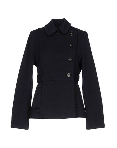 Пальто MARC BY MARC JACOBS 49252780QN