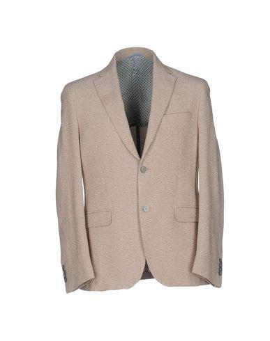 Пиджак от BARBATI