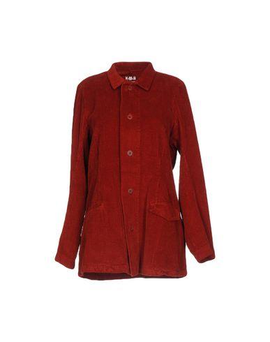 Пиджак от LABO.ART
