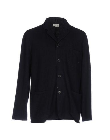Пиджак от HARTFORD