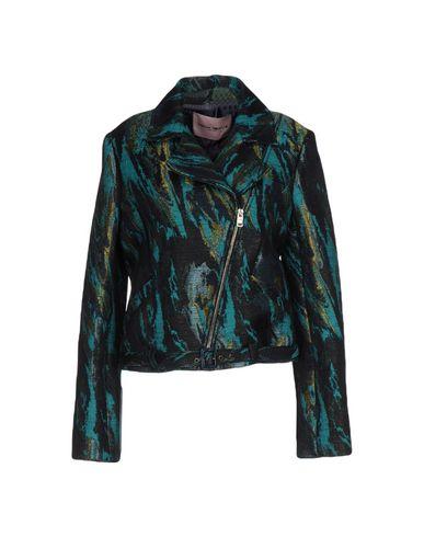 Куртка FRANKIE MORELLO 49253552MR