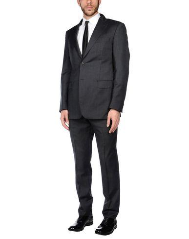 PIERRE BALMAIN Costume homme