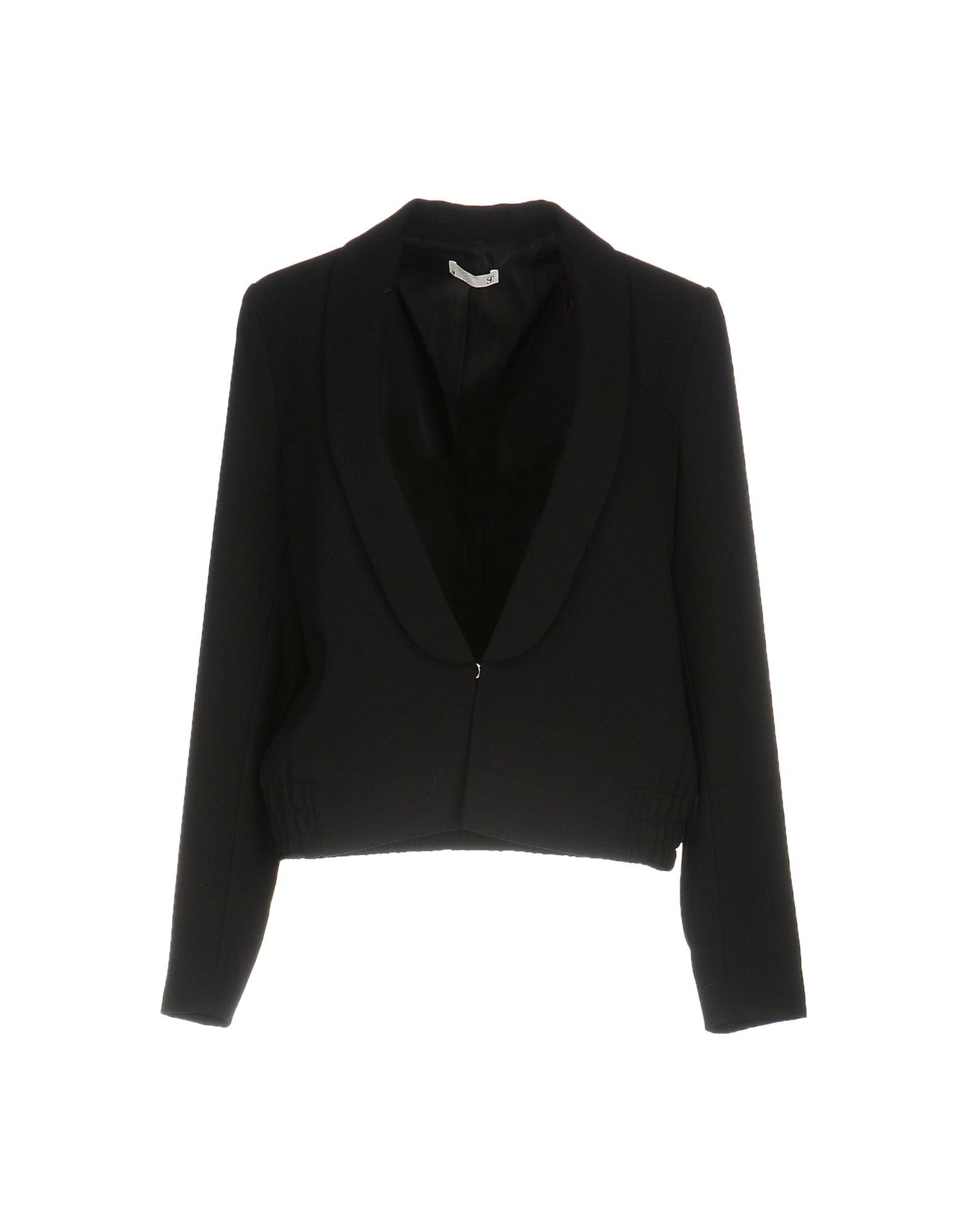 SUPERTRASH Пиджак supertrash блузка