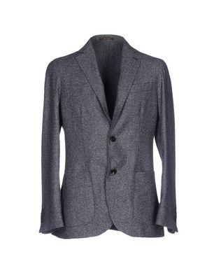 ROYAL ROW Herren Jackett Farbe Taubenblau Größe 5 Sale Angebote Senftenberg
