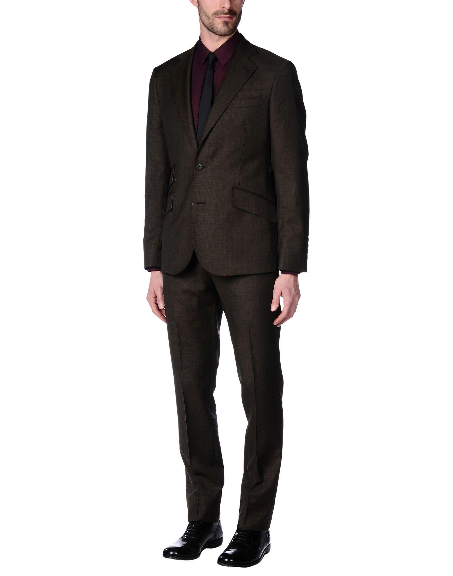 BILLIONAIRE Костюм костюм billionaire костюм