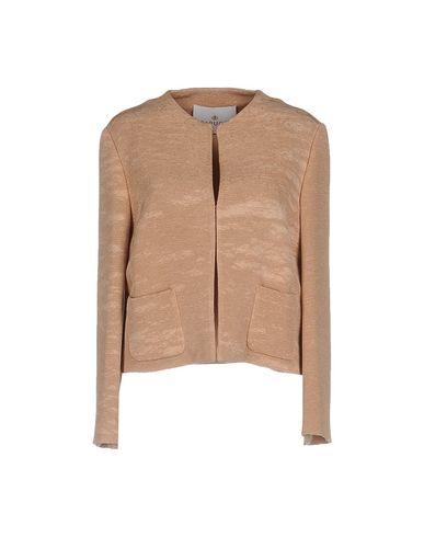 Пиджак от CAPUCCI