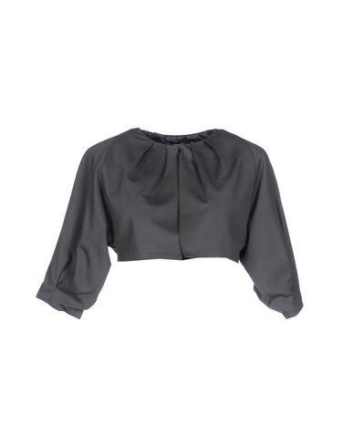 Пиджак от MEM.JS