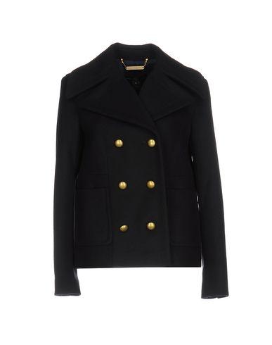 Пальто MARC BY MARC JACOBS 49256201US