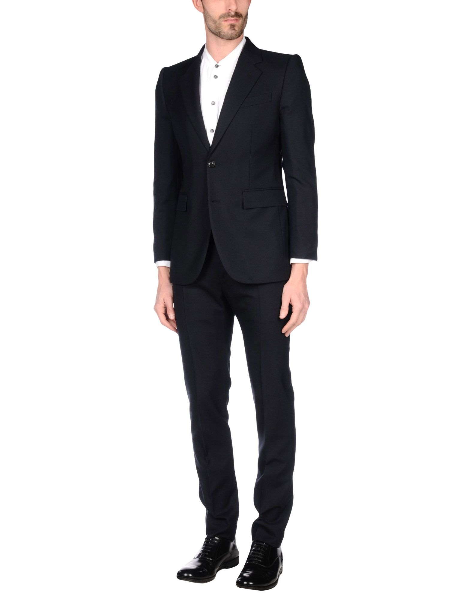 marc jacobs male marc jacobs suits