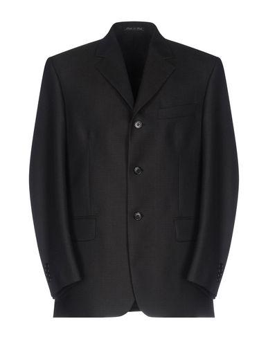 Пиджак от ANDERSON