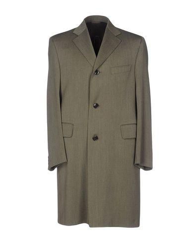 Пальто от ANDERSON