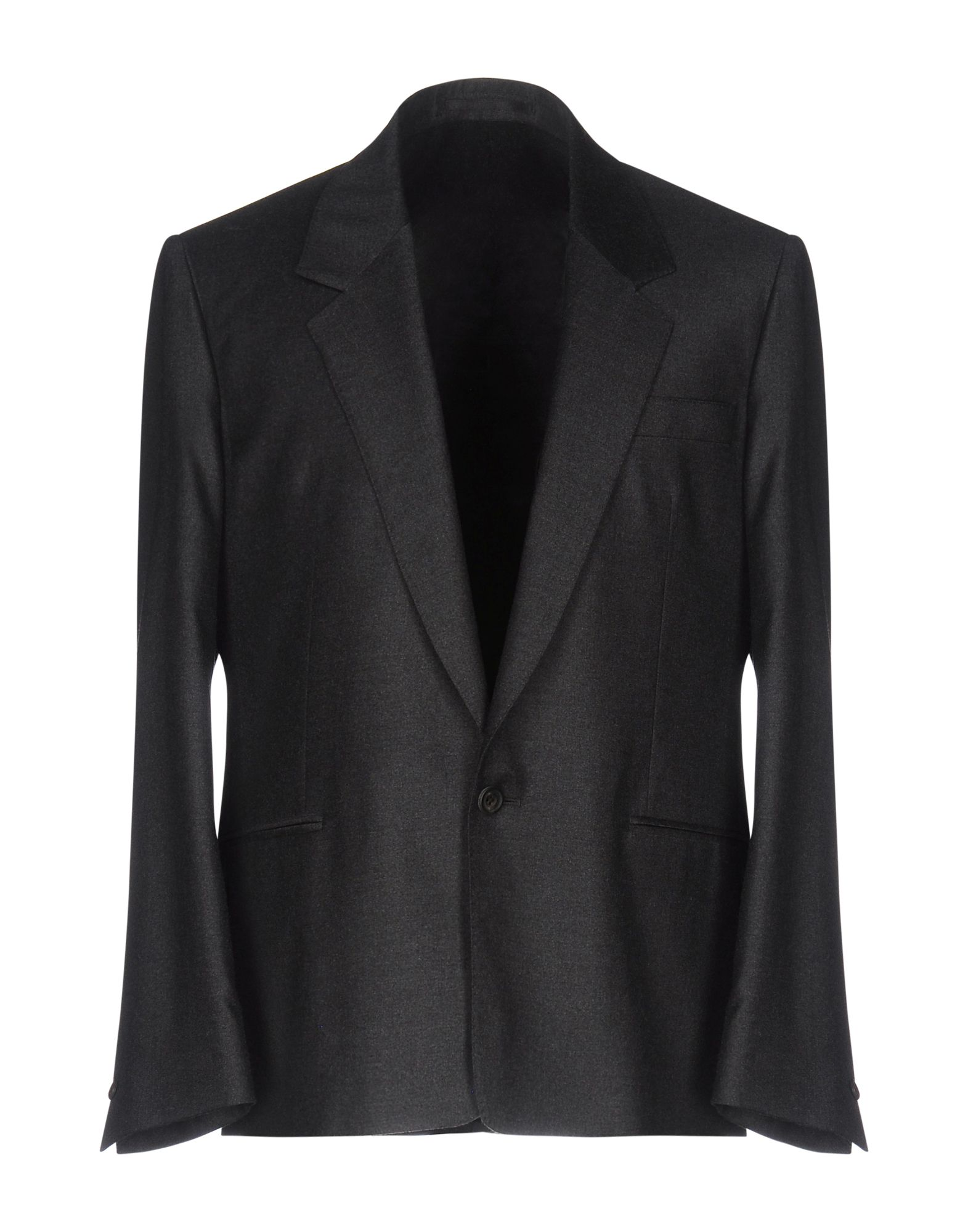 E. TAUTZ Пиджак пиджак e dressler пиджак