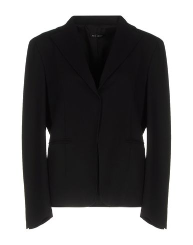 8bb4b86d0d912 DIANE KR GER SUITS AND JACKETS Blazers Women on YOOX.COM