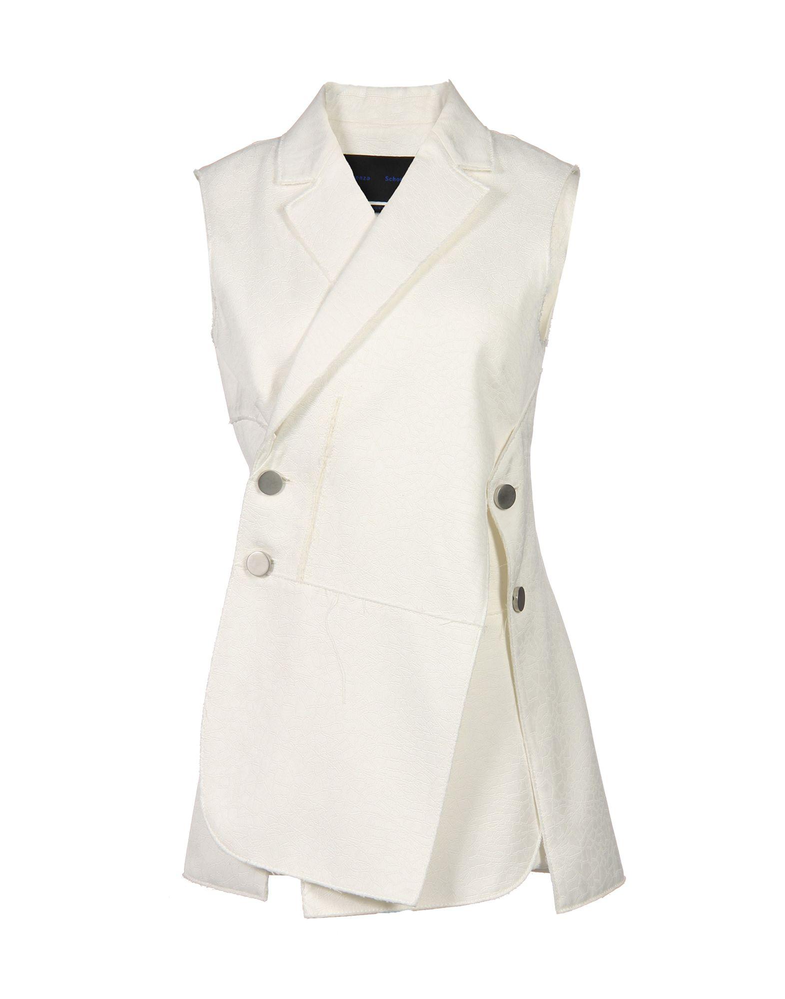 PROENZA SCHOULER Куртка