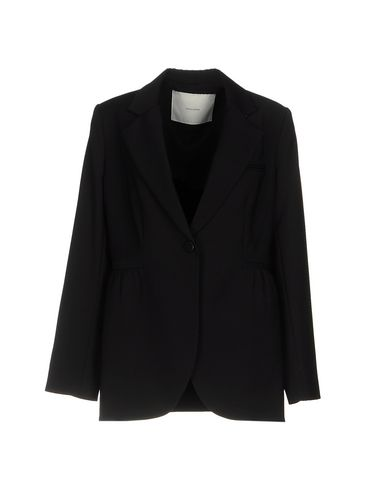 Пиджак от ADAM LIPPES