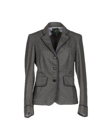 Пиджак от JEJIA