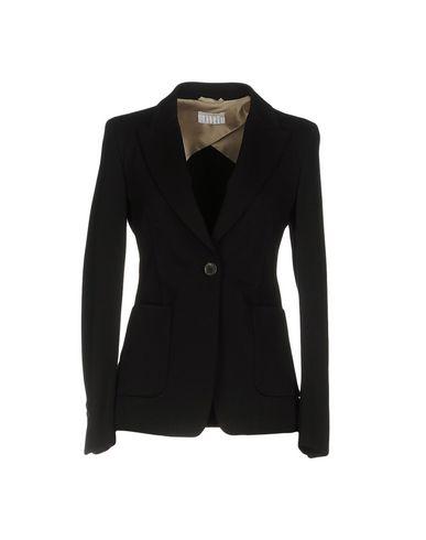 Пиджак от KILTIE