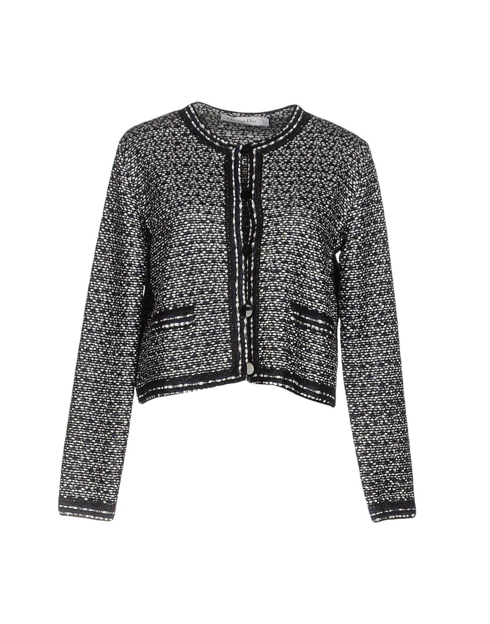 DIOR Пиджак пиджак baby dior пиджак