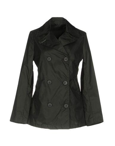 Пиджак от CAMPLIN