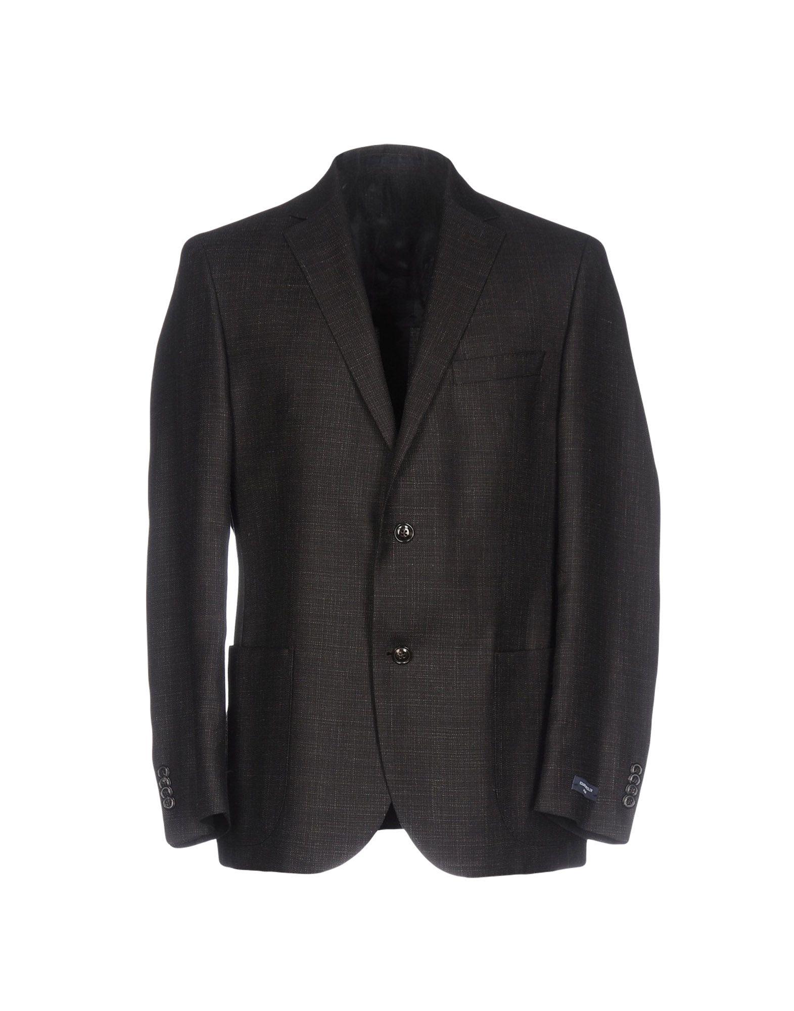 EDUARD DRESSLER Пиджак пиджак e dressler пиджак