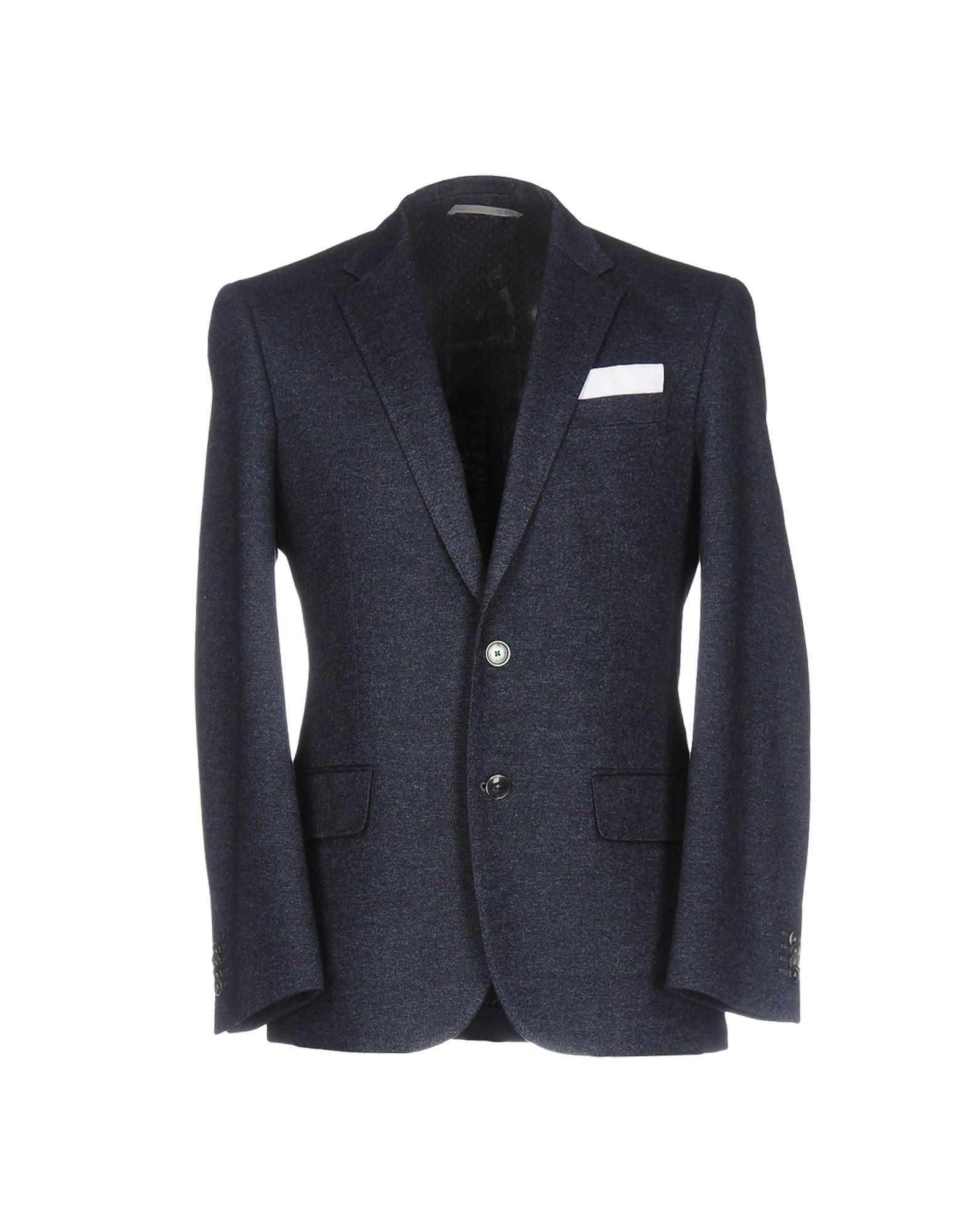 BOSS BLACK Пиджак пиджак boss пиджак
