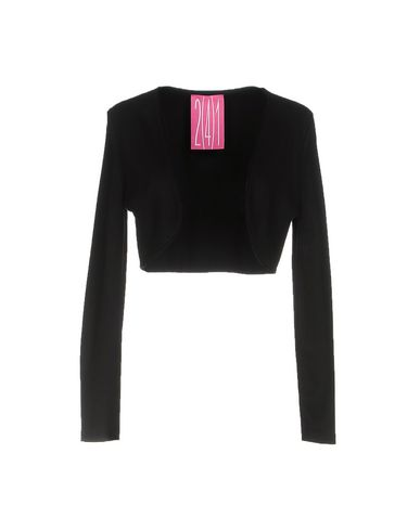 Пиджак от 2(4)1