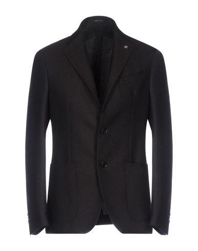 Пиджак от TAGLIATORE