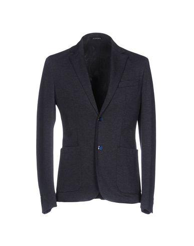 Пиджак JEORDIE'S. Цвет: темно-синий