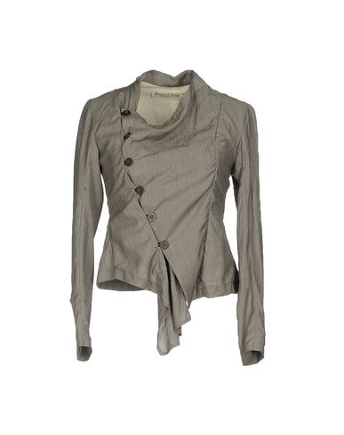 Пиджак от BOLONGARO TREVOR