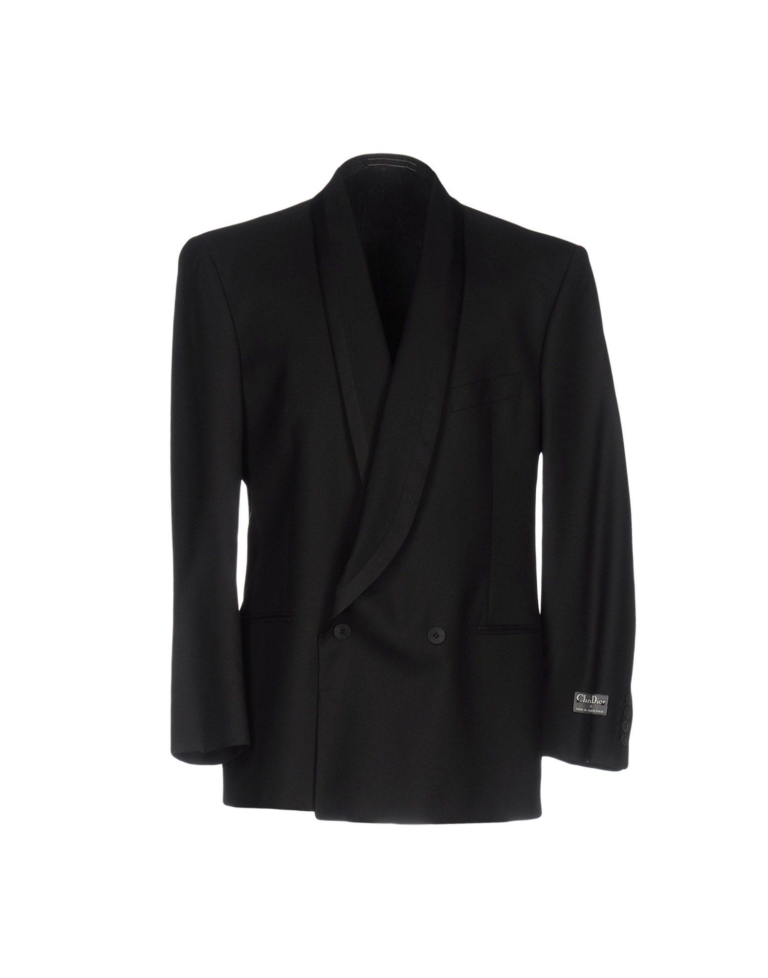 DIOR HOMME Пиджак пиджак baby dior пиджак