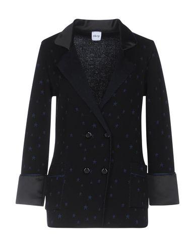 Пиджак от AKEP