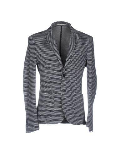Пиджак от EXIBIT