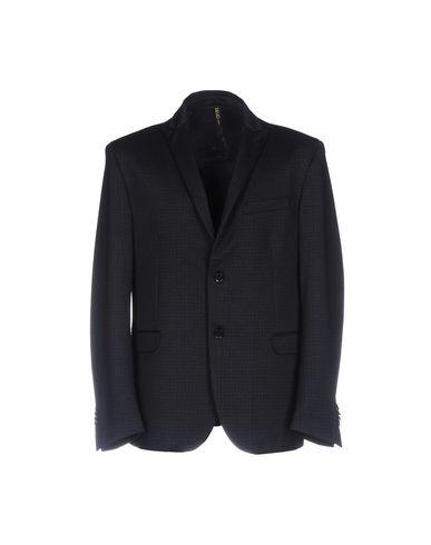 Фото - Мужской пиджак LIU •JO MAN цвет стальной серый