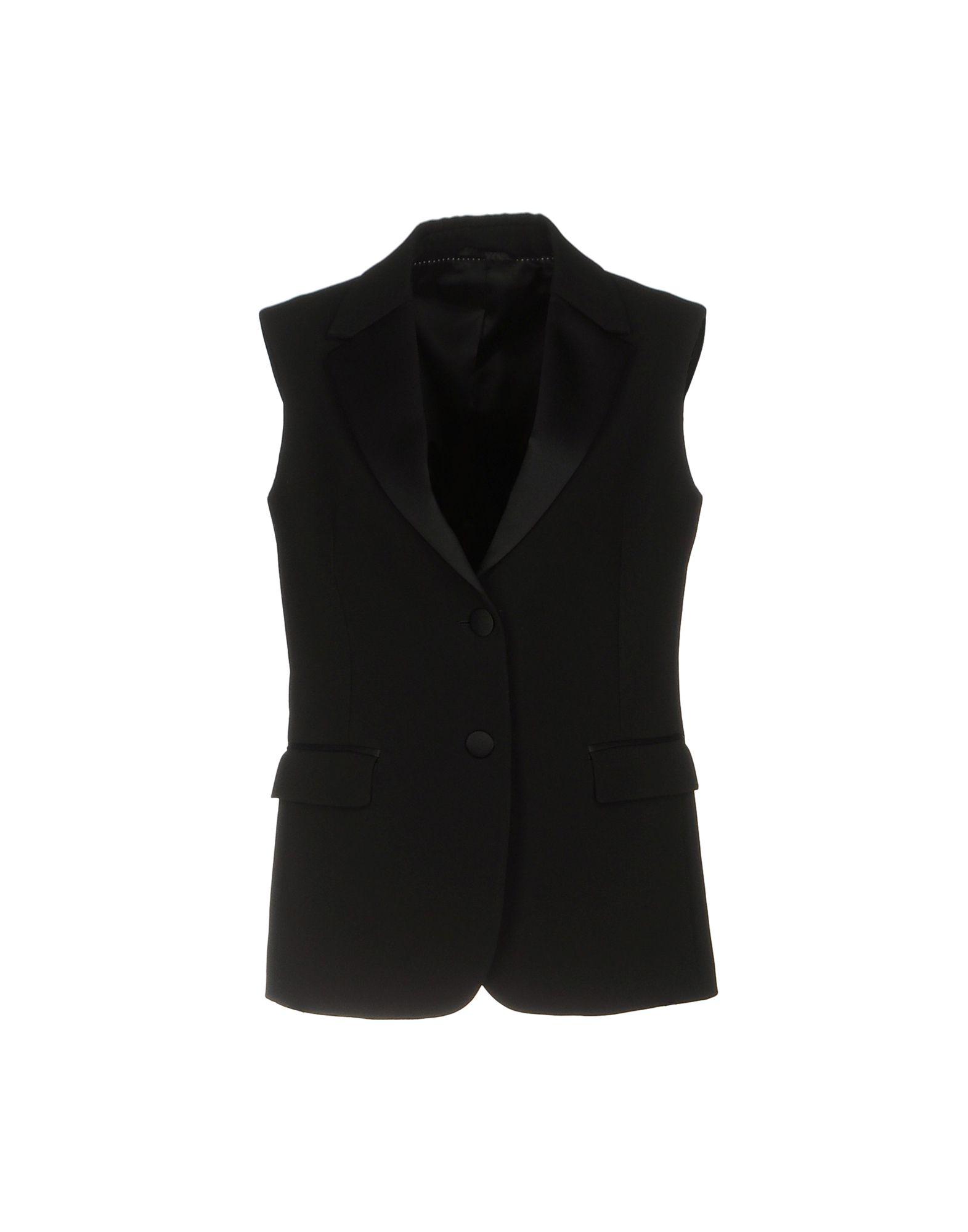 NEIL BARRETT Пиджак футболка мужская neil barrett fa01 2015