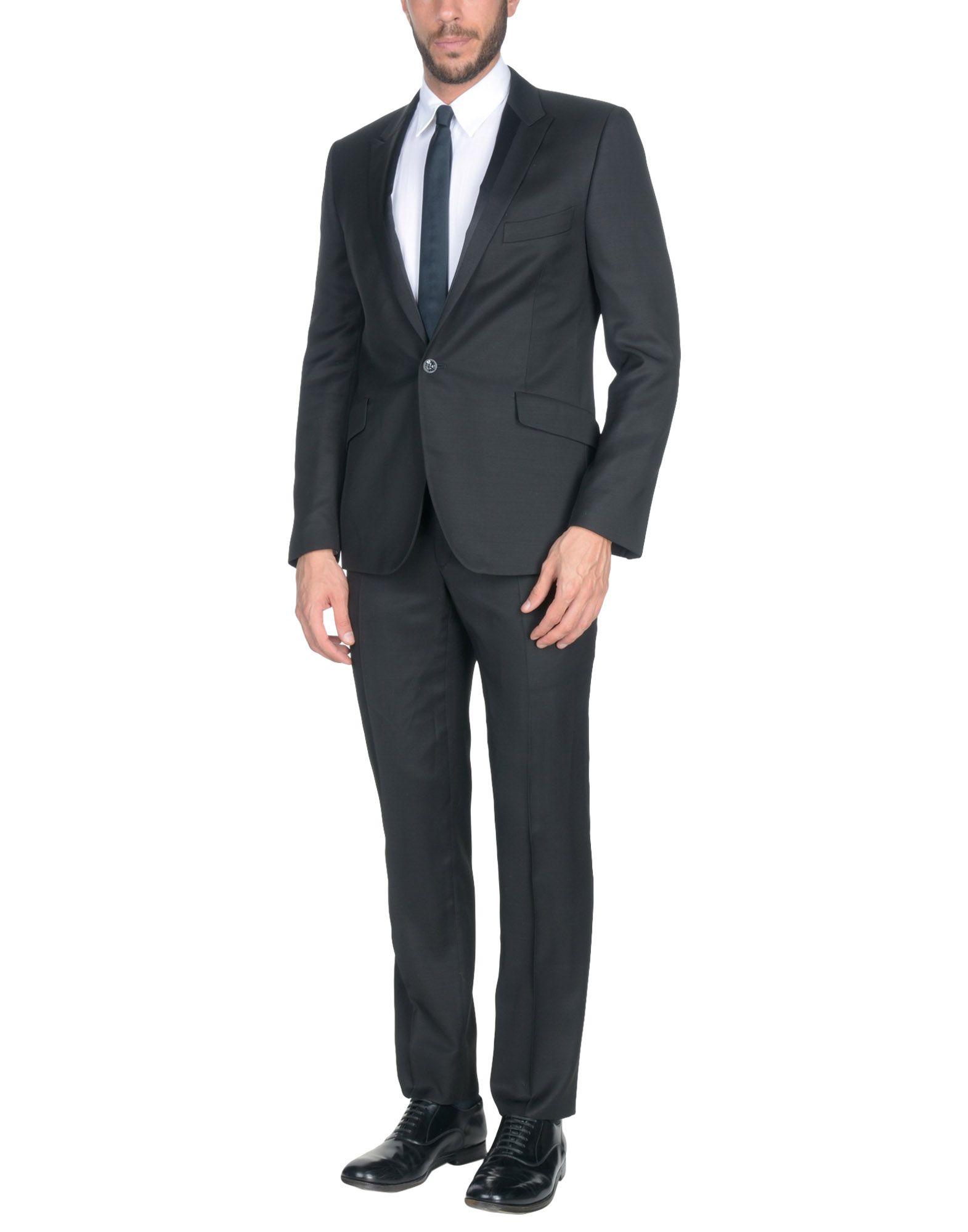 CARLO PIGNATELLI CLASSICO | CARLO PIGNATELLI CLASSICO Suits | Goxip