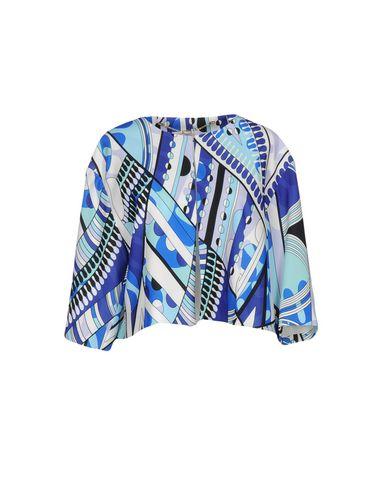Пиджак от CLIPS MORE