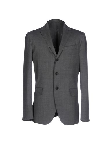 Пиджак DSquared2