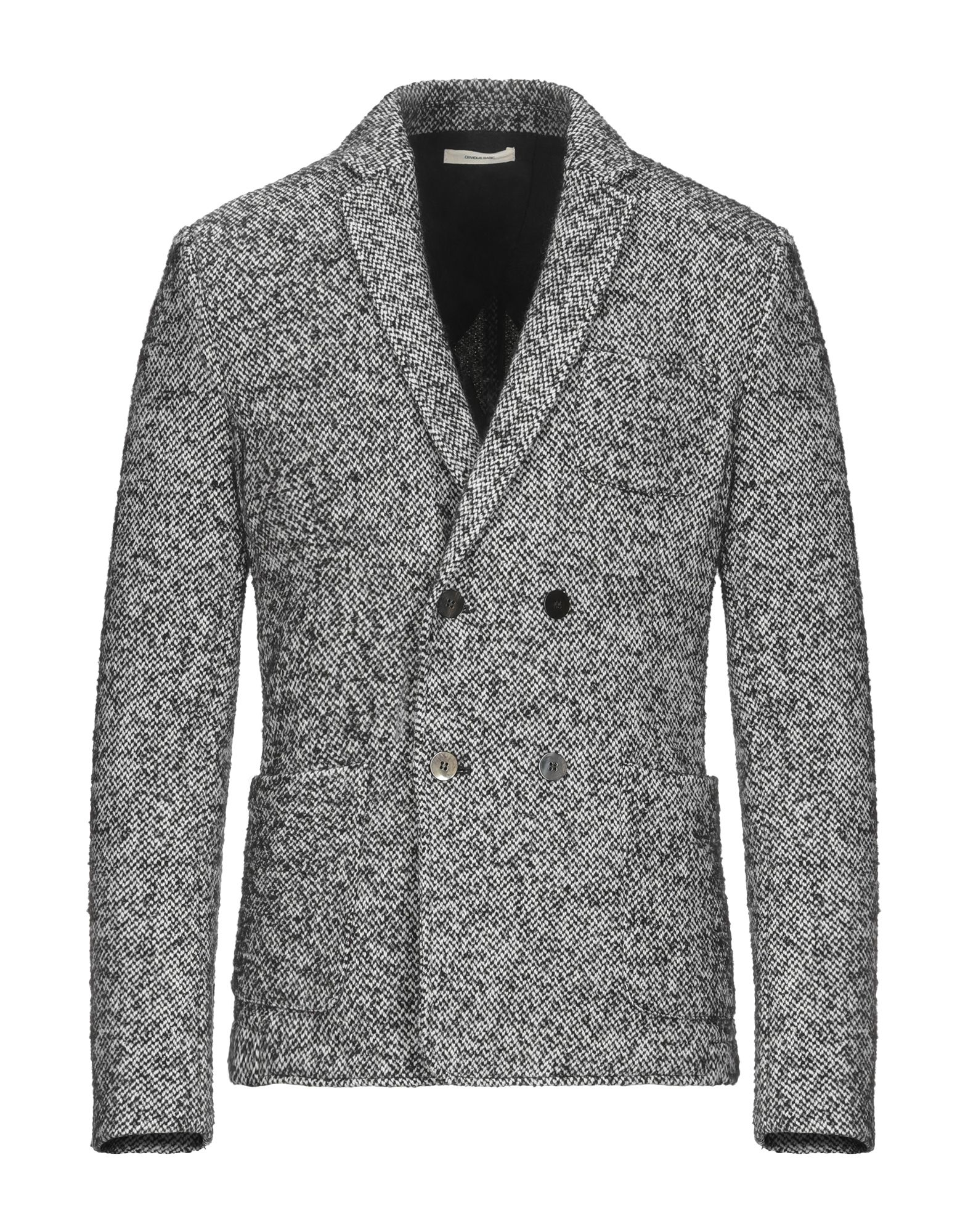 OBVIOUS BASIC Пиджак костюм ширли gt basic