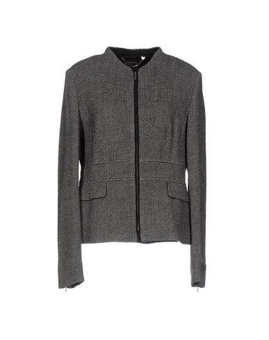 Пиджак от WEEKEND MAX MARA