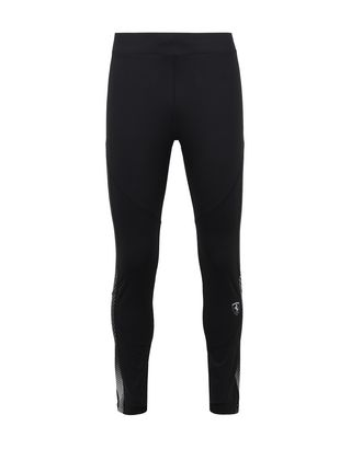 Scuderia Ferrari Online Store - Men's running trousers - Tights & Yoga Pants