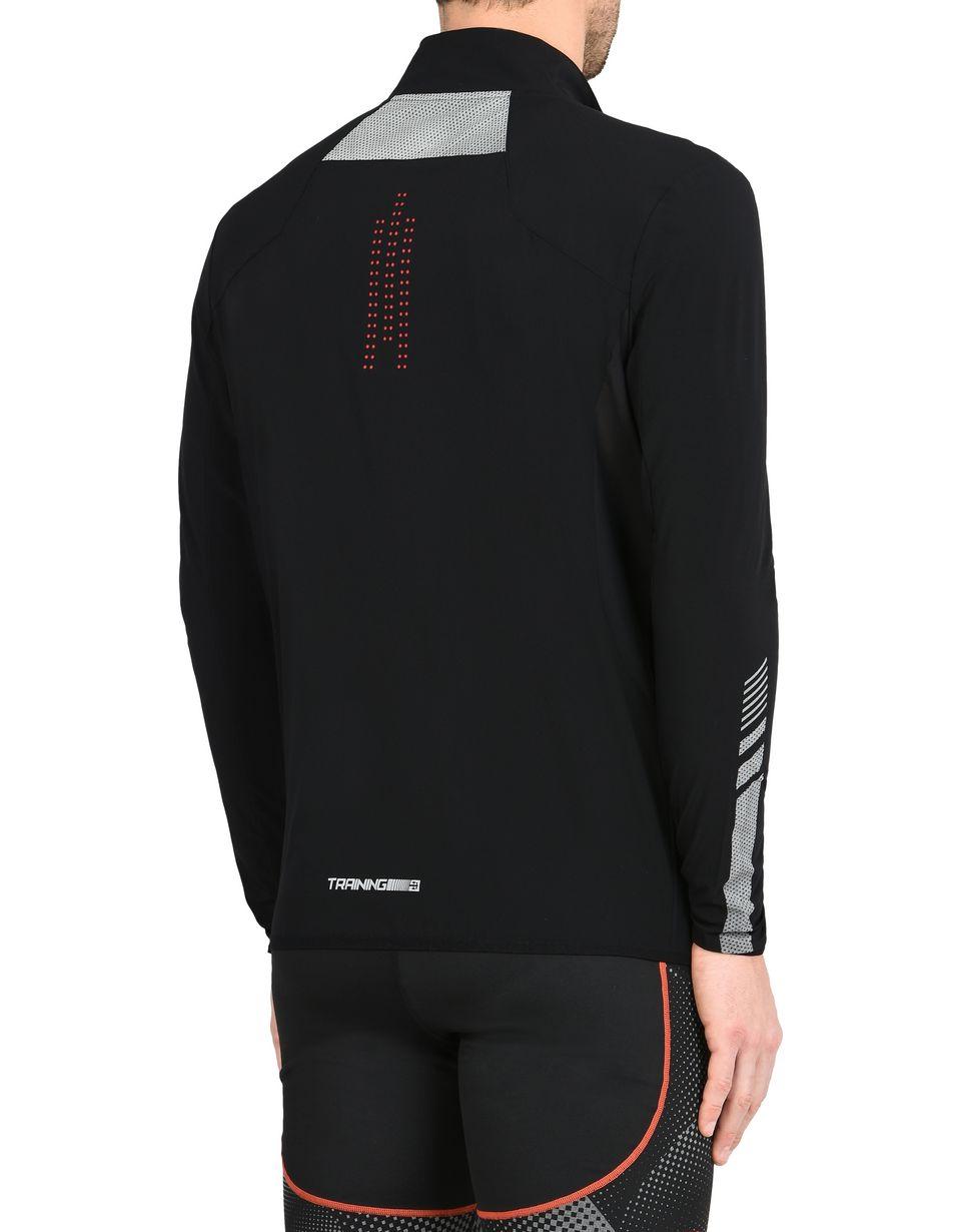 Scuderia Ferrari Online Store - Men's lightweight sweatshirt -