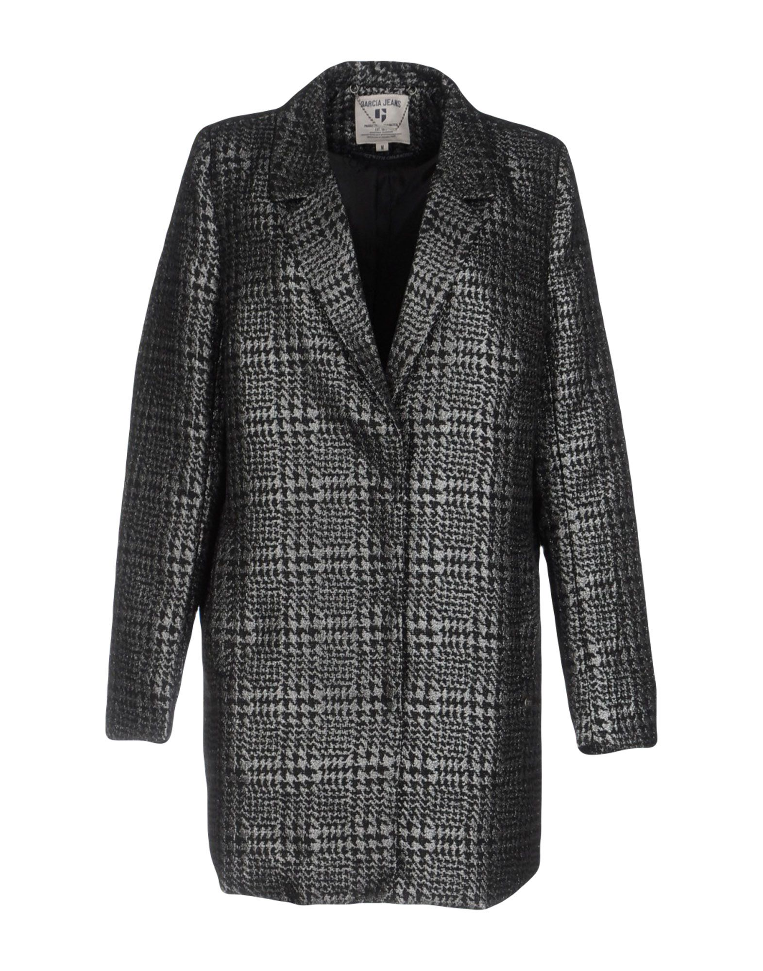 GARCIA JEANS Легкое пальто